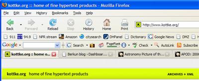 fftoolbar-small.jpg