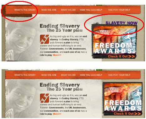 freeslave-beforeafter.jpg