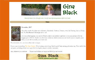 ginab-after.jpg