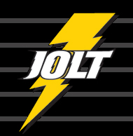 Jolt awards