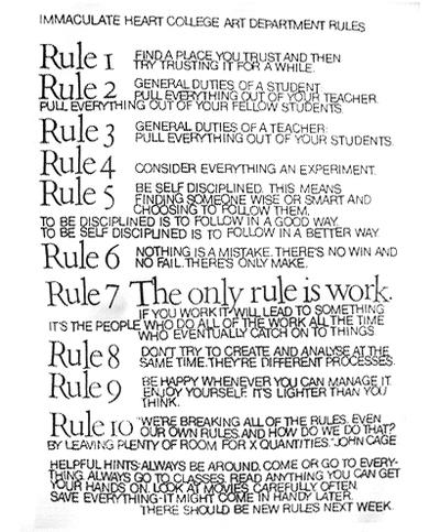 corita_rules