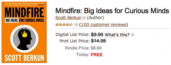 Mindfire-Free