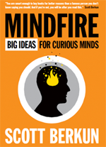 mindfire-cover-150