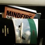 Rod-on-plane