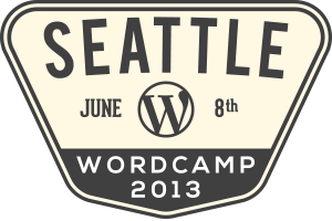 WordCamp_2013_Logo