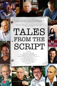 tales_from_the_script