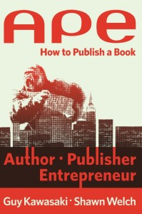 KAWASAKI-WELCH-APE-HOW-TO-PUBLISH-A-BOOK