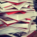 book-stack