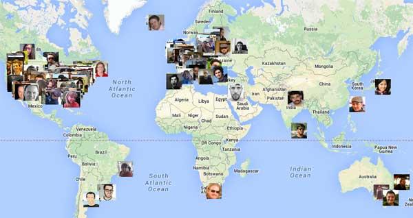 automattic_map