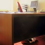 boss-in-the-office-917792-m