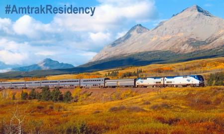 Amtrak-01-450x271