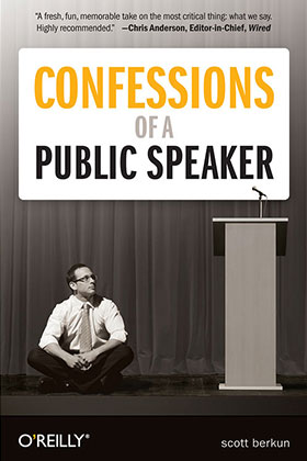 book-confessions-280w