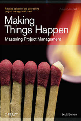 book-making_things_happen-280w