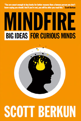 book-mindfire-280w