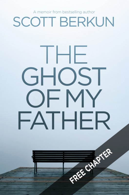 2014-BERKUN-GHOST-OF-MY-FATHER-FREECHAPTER-SMALL