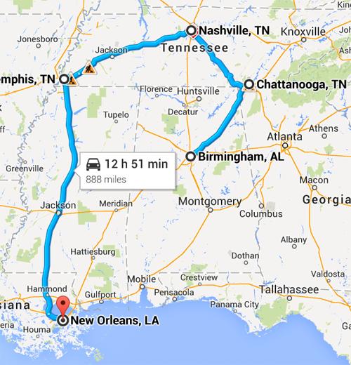 south-tour-2014