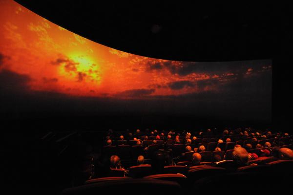 BAB_Theater